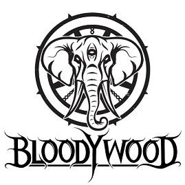 halpa myytävänä yksinoikeudella kengät hyvä ulos x Bloodywood (band) - Wikipedia