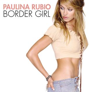 paulina singles over 50 This paulina rubio discography is ranked from best to worst, so the top paulina rubio albums can be found at the top of the list to make it easy for you, we haven't included paulina rubio singles, eps, or compilations, so everything you see here should only be studio albums.