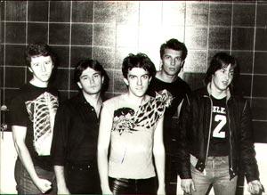 Bulevar (band)