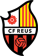 Image result for Reus Deportiu