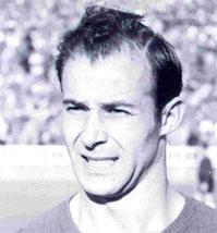 César Rodríguez (footballer, born 1920)