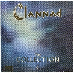The Collection (Clannad album) - Wikipedia