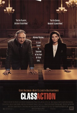 Class Action (film)