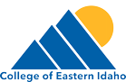 College of Eastern Idaho logo.png