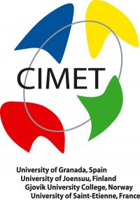 Color in Informatics and Media Technology - Wikipedia, the free