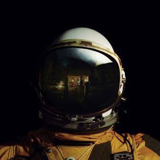 astronaut helmet band - photo #34