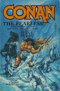 Conan the Fearless.jpg