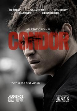 Condor Tv Series