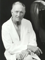 Denton A. Cooley, MD