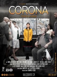 Corona Film Wikipedia