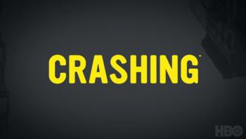 Crashing HBO.png