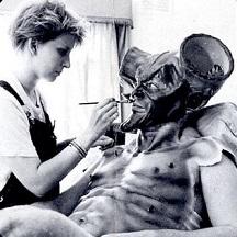 Legend 1985 Film Wikipedia