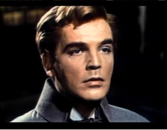 David_Peel,_from_The_Brides_of_Dracula_(