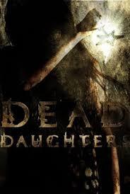 Dead Daughters Inc.
