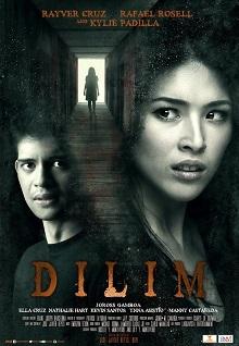 <i>Dilim</i> 2014 film by José Javier Reyes