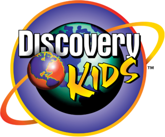 Image result for discovery kids