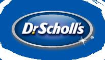 Dr Scholls Brand Shoes