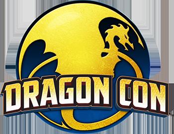 Image result for dragoncon