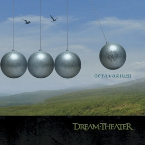 Les Discopathes Anonymes (3) - Page 17 Dream_Theater_-_Octavarium
