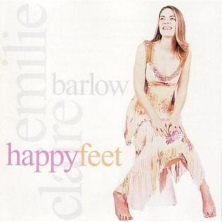 Emilie Barlow