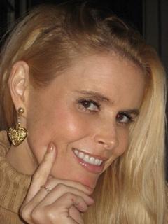 Emma Harrison actress, model and dancer