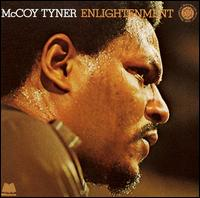 Enlightenment (McCoy Tyner album).jpg