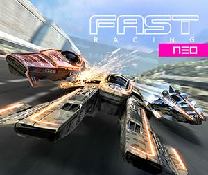 Image Result For Fast Track Car