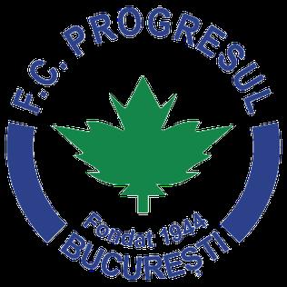 FC Progresul București
