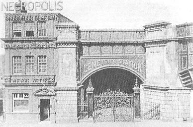 First London Necropolis terminus.jpg