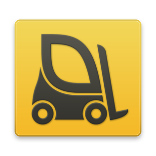 ForkLift (file manager) - Wikipedia