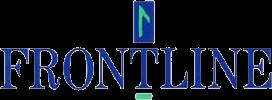 Frontline Ltd.