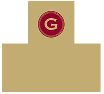 Gallery Park Hotel, Riga - Wikipedia