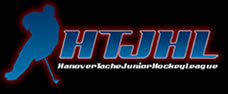 Hanover Tache Junior Hockey League junior ice hockey league in Manitoba, Canada