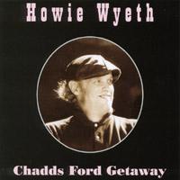 Howard Wyeth