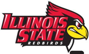 Illinois state redbirds baseball wikipedia illinois state redbirds baseball publicscrutiny Image collections