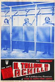 Il Tallone Di Achille (1952)
