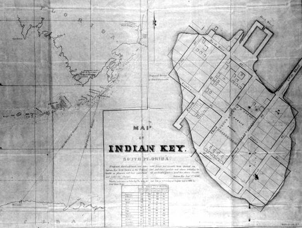 File:Indian key map.jpg - Wikipedia on map of pueblo indians, map of indian reservations in fl, map of the great plains indians, map of miccosukee, map of mohawk indians, map of united states indians, map of mexico indians, map of delaware indians, map of indian rocks beach, map indiana indians, map of southwest indians, map of cheyenne indians, map of northeastern indians, map of washington tribes, map of seminole indians, map of north america indians,