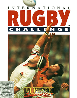 International Rugby Challenge Coverart.png