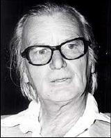 English film director