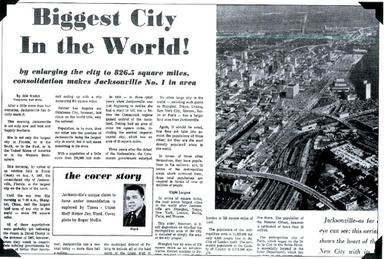 File:Jax Consolidation Headline 1967.jpg