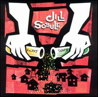 File:Jill Sobule - Happy Town.jpg