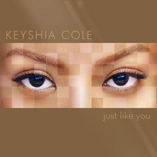 File:Just like You (Keyshia Cole album).jpg
