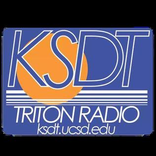 KSDT Radio - Wikipedia