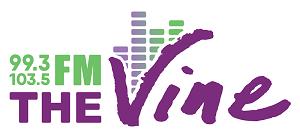 KVYN adult contemporary radio station in Saint Helena, California, United States