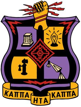 Kappa Eta Kappa Wikiwand