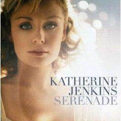 Ass Katherine Jenkins  nude (81 photo), Snapchat, cameltoe