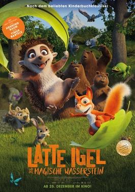 Kinofilme Für Kinder