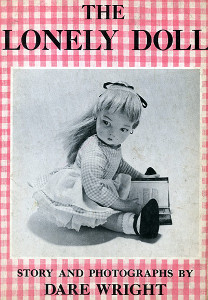 Lonely Doll Cover.jpg