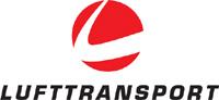 Lufttransport Norwegian airline