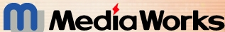 MediaWorks (publisher) Quiz
